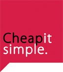 Cheap it Simple